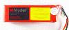 浏览 电池 (组) - 锂聚合物 分类.
