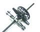 浏览 直升机配件 - 电动 分类.